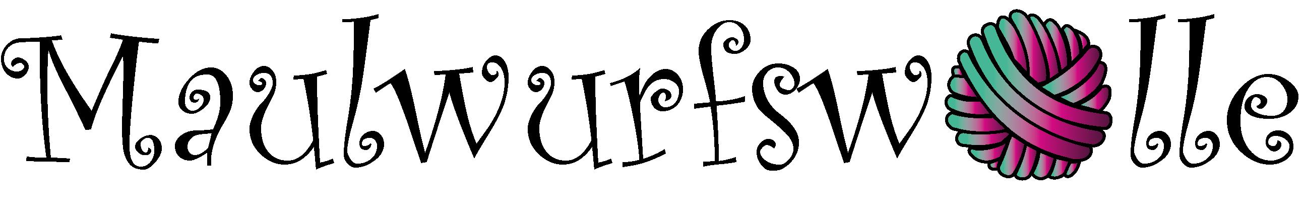 Maulwurfswolle